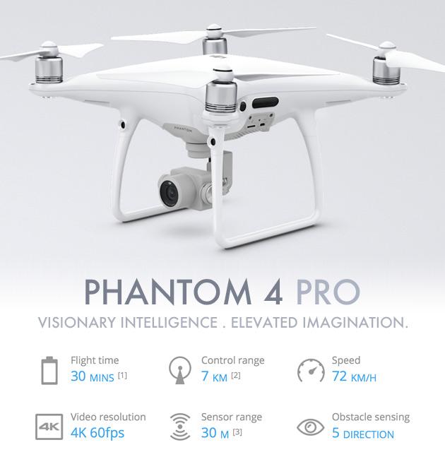 dji-phantom4-pro-big.jpg
