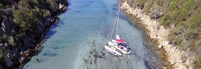 Banner_bateau840X290.JPG